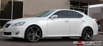 lexus vossen wheels lexus is300 is250 is350 wheels and tires 18 19 20 22 24 inch
