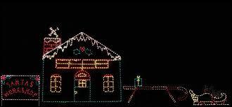 animated christmas yard decorations christmas2017