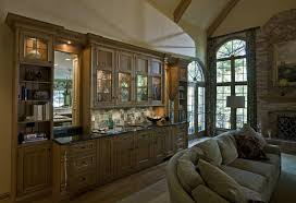 livingroom bar 15 custom luxury home bar designs by drury design