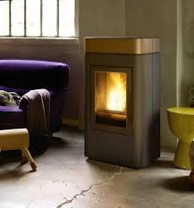 pelletofen wohnzimmer hausdekorationen und modernen möbeln kleines wohnzimmer