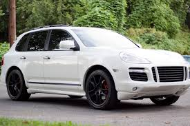 Porsche Cayenne With Rims - porsche cayenne gts wheels 21