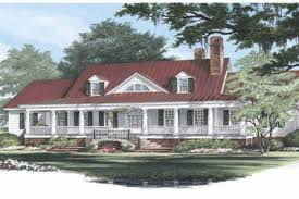 14 low country cottage house design low country house floor plans