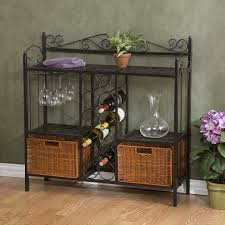 dining table with wine storage cheap dining table wine rack find dining table wine rack deals on