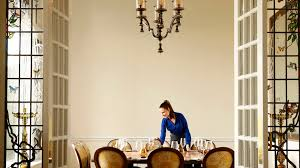 The Circular Dining Room by The Circular Hershey Restaurants Hershey Us Forbes Travel Guide