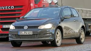 volkswagen polo 2016 black volkswagen polo reviews specs u0026 prices top speed