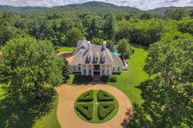 blog murfreesboro tn homes for sale by benchmark realty llc