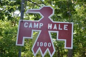 overnight camps mission hill k 8