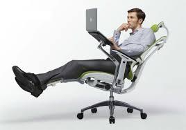 fauteuil ergonomique bureau fauteuil de bureau ergonomique ultim rp tablette achat sièges