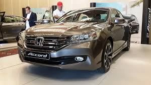 honda accord coupe india the 2015 honda accord all you need to