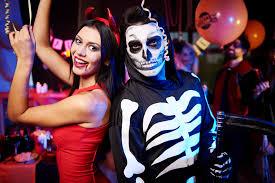 Pacific Rim Halloween Costume Halloween Costume Stores Funtober