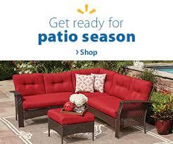 Walmart Canada Patio Furniture by Shop Spring On Walmart Ca Walmart Canada