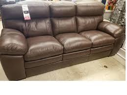 violino leather sofa price violino furniture letsbnb