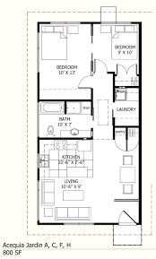 Floor Layout Plan Bathroom Laundry Room Combo Floor Plans Home Design Ideas