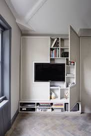 best 25 small tv cabinet ideas on pinterest small tv unit