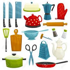 ustensiles de cuisine en p 94 secondes outil de cuisine 94 maison image idée