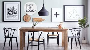 chic scandinavian decor ideas you have see overstock com