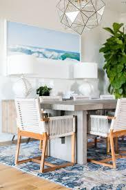 Coastal Dining Room Furniture Coastal Dining Room Sets Cottage Style Top Best Rooms Ideas On