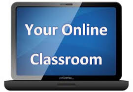 on line class staff resources social circle city schools