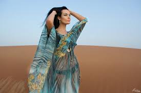 mirabella fashion photo mirabella iakhanova dr hersh chadha arps photographer