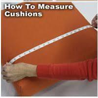 DIY PATIO FURNITURE REPAIR Replacement Slings Outdoor Cushions - Patio furniture repair