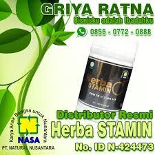 jual herbastamin obat jamu herbal pria untuk ejakulasi dini
