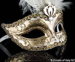 italian masquerade mask 82 best wearable venetian masquerade masks images on