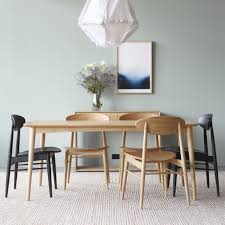 dining room ideas curious grace