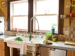 free standing kitchen sink cabinet kitchen sink decoration
