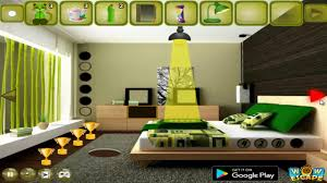 fun interior design games best wonderful basement game room ideas