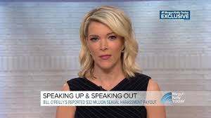 megan kellys hair styles megyn kelly blasts o reilly fox in extraordinary statement about