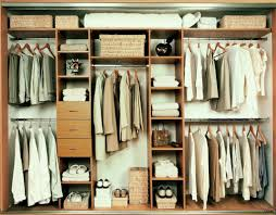 big closet ideas nice gorgeous ideas big closet amazing decoration best 25 dream