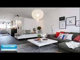 Interior Design Photo Gallery Modern Interior Decoration YouTube - Modern interior design gallery