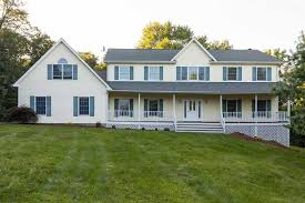 colonial farmhouse east fishkill real estate homes for sale riverrealty com