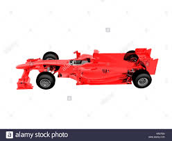 Roary The Racing Car Big Chris Flags It Up Car Racing Cut Out Stock Images U0026 Pictures Alamy