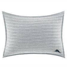 tommy bahama bed pillows tommy bahama decorative bed pillows ebay