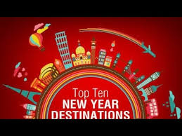 no goa places to visit for new year 2018 for couples