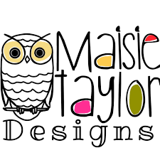 maisie taylor designs by maisietaylordesigns on etsy