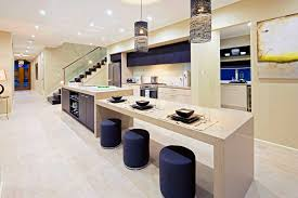 Kitchen Islands With Attached Table Island Tables Pie Shaped - Kitchen island with attached table