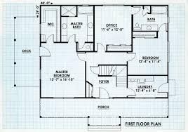 select floor plans eloghomes floor plans awesome eloghomes com select blueprints