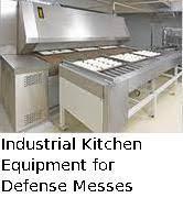 commercial kitchen equipments in kolhapur maharashtra rasoighar