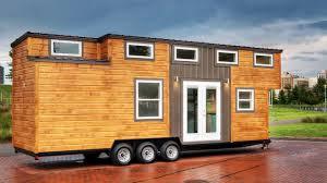 amazing tiny homes top 3 amazing tiny house on wheels from al tiny homes youtube