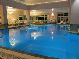 Indoor Pools Indoor Pool At The Broadmoor I Want One Of These In My House Too