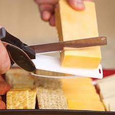 kupuj online tanie thomas kitchen knives aliexpress com alibaba
