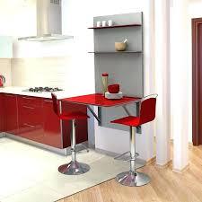 table cuisine sur mesure table de cuisine sur mesure table cuisine sur mesure bois de grange