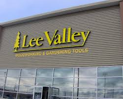 lee valley tools wikipedia
