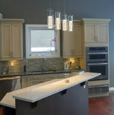 kitchen cabinets costs waypoint kitchen cabinets pricing home design ideas