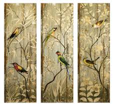 ideas of wood panel wall decor e2 80 94 home image decorative