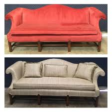 Sofa Upholstery Designs Sofa Upholstery Dfw Reupholster Couch Fort Worth