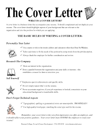 100 cv cover letter whats a cover letter gplusnick cover
