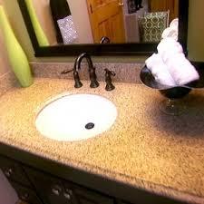 Small Bathroom Vanities With Tops Bedroom U0026 Bathroom Mesmerizing Bathroom Vanity Tops For Modern